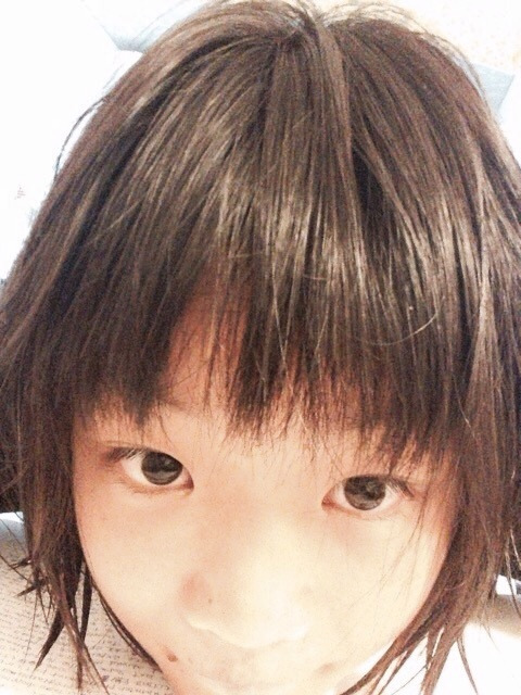 柴田杏花YouTube動画>10本 ->画像>278枚