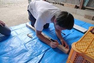 デザイン 設計 建築 木更津