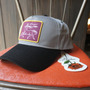 JIHAD CAP …
