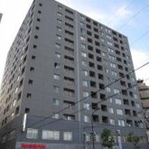 三ノ輪駅駅近くのスカ…