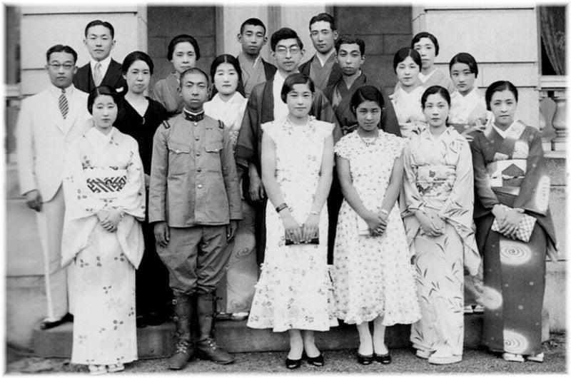 戦車のブログ悲劇の宮家 北白川宮永久王 陸軍砲兵大尉コメント