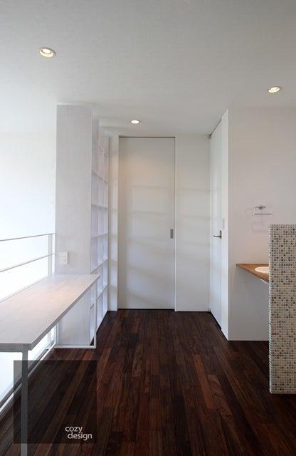 建築 デザイン 住宅 千葉
