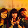 9月2日モナレコード…
