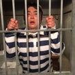監獄学園ドラマ化!!…