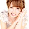 1/18の出勤プロ☆…