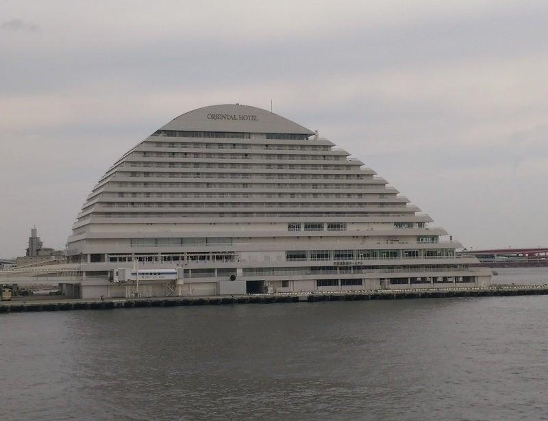 兵庫神戸港 03