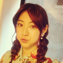 Anne hair☆
