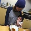 赤ちゃんの発育スピー…