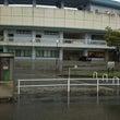 日本選手権予選中止の…