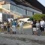 船橋競馬開催 初日