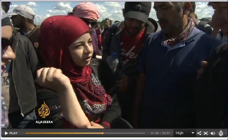 AJシリア女性2