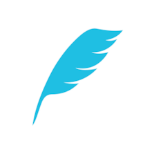 feather iOS