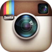 Instagram iOS