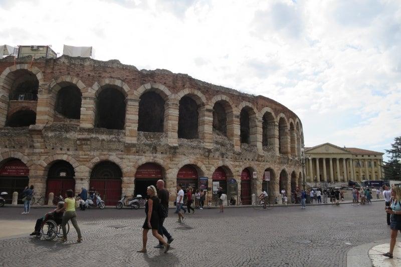Italy4-6