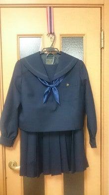 盛岡商業高等学校制服画像