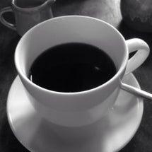 coffee/ple…