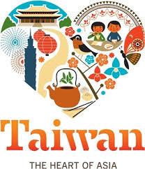 台湾ドラマを見てみよう!小花花のブログ