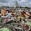 【東日本豪雨】災害ボ…