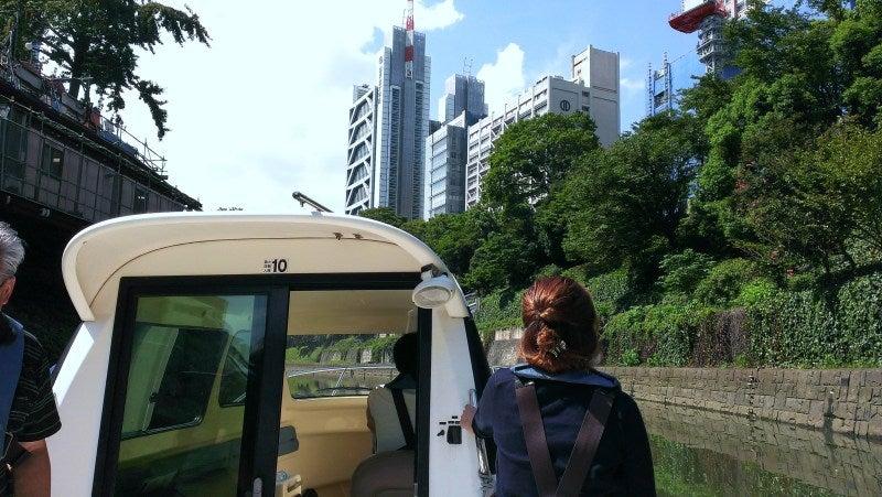 9.12スキル 神田川