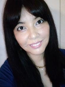美エイジレス塾主宰 NANA50歳 4人の母