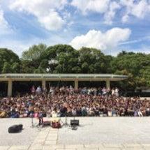 愛知、奈良、大阪、愛…
