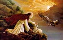 jesus helps me