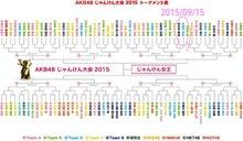 20150915_210321.jpg