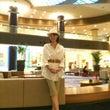 神戸ポートピアホテル…