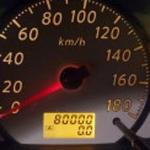 80000!