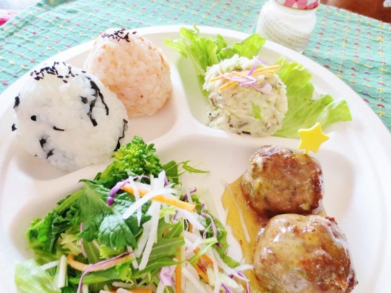 離乳食に豆腐ハンバーグはおすすめ!簡単&食べやすいレシピご紹介