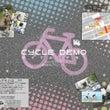 【CYCLE DEM…