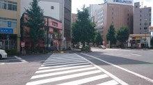 本郷経路6
