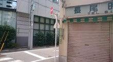 本郷経路7