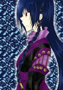 チャイナ姫様