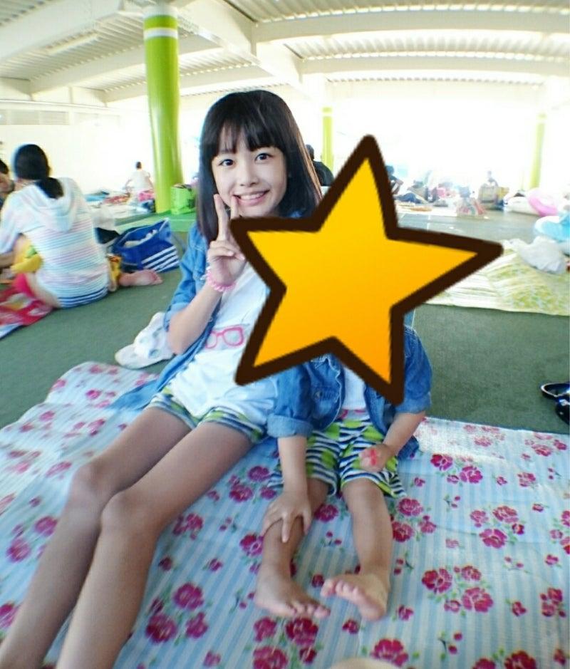 Видеозаписи Best Asian Girls | ВКонтакте