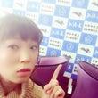 凱旋ライブ!!!