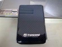 Transend01