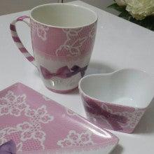 porcelarts2