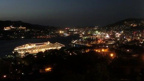 長崎夜景03