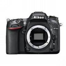 Nikon デジタル…