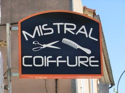 ミストラル1