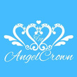 AngelCrown