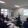 「土木建築の技能訓練…