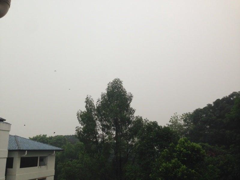 haze2