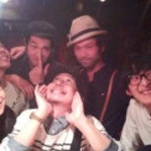 【STAXBLEND…