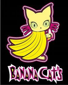 bananacats