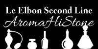 Le Elbon Cecond Line
