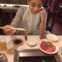 外食!!、