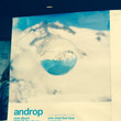 androp one…