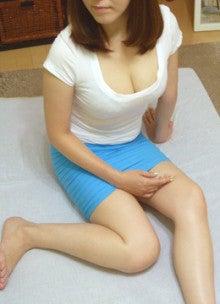 sasaki_n06